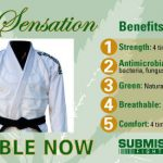 Submission__Hemp_Gi