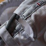 grips secret weapon 2.0 bjj gi schnuerung